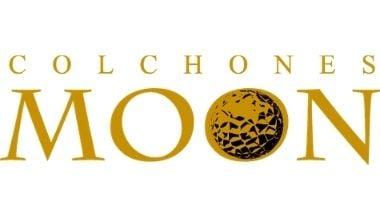 Colchones Moon 380x220