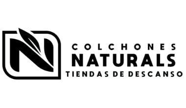 Colchones Naturals 380x220