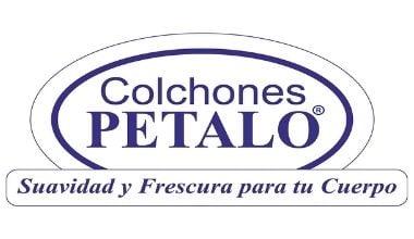 Colchones Pétalo 380x220