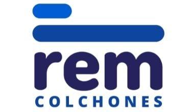Colchones Rem 380x220