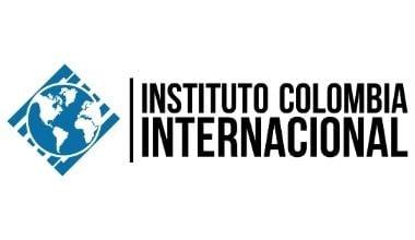Colombia Internacional 380x220