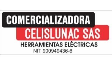 Comercializadora Celislunac 380x220