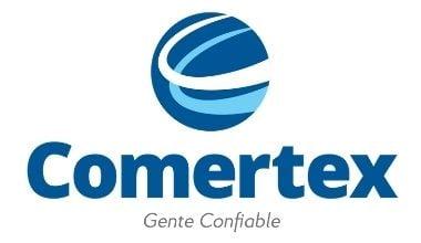 Comertex 380x220