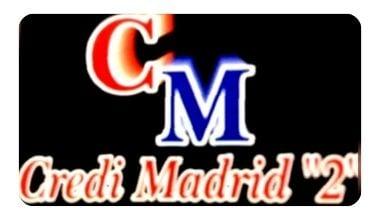 Credi Madrid 2 380x220