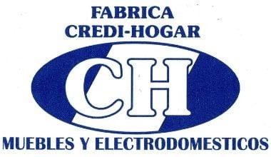 Credi hogar 380x220