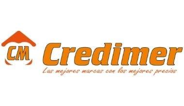Credimer 380x220