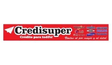 Credisuper 380x220