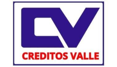 Creditos Valle 380x220