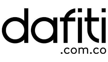 Dafiti 380x220