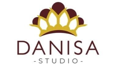Danisa 380x220