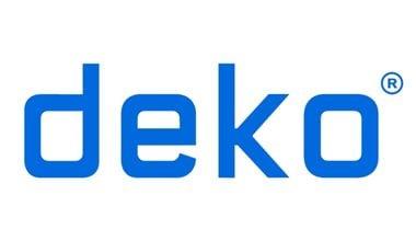Deko 380x220