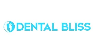 Dental Bliss 380x220