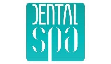 Dental Spa 380x220