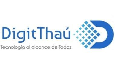 Digit Thau 380x220