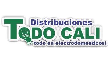 Distri Todo Cali 380x220