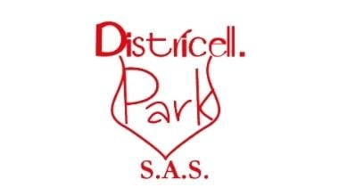 Districell Park 380x220