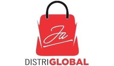 Distriglobal 380x220