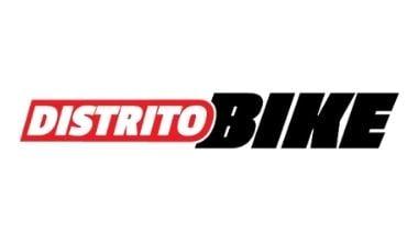 Distrito Bike 380x220