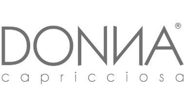 Donna Capricciosa 380x220