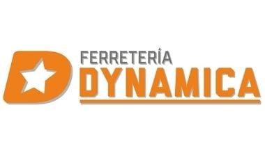 Dynamica 380x220