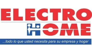 Electro Home 380x220