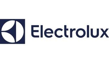 Electrolux 380x220