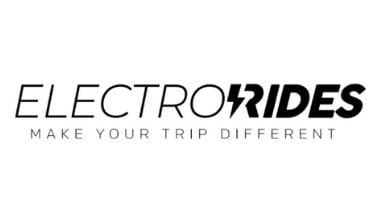 Electrorides 380x220