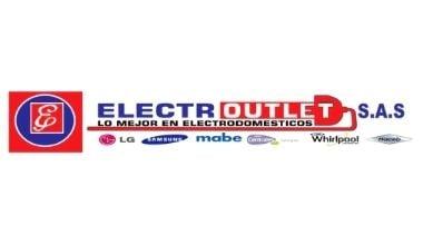 Electroutlet 380x220