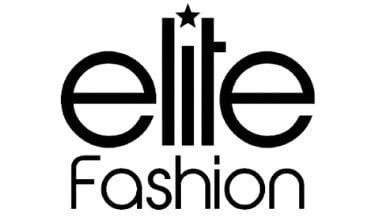 Elite fashion 380x220