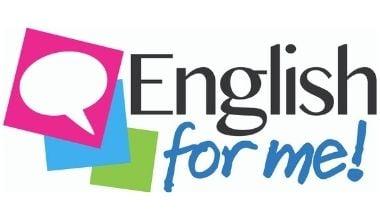 English For Me 380x220