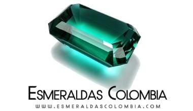 Esmeraldas Colombia 380x220