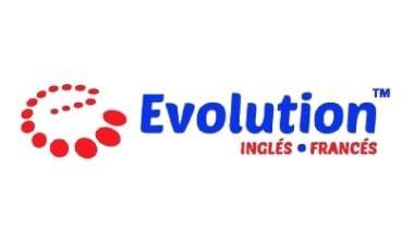 Evolution Idiomas 380x220