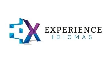 Experience Idiomas 380x220