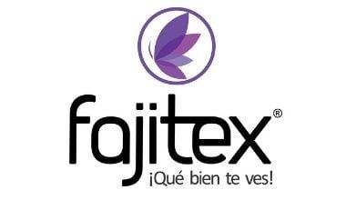 Fajitex 380x220