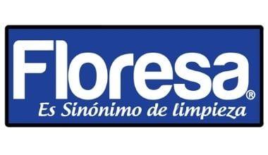Floresa 380x220