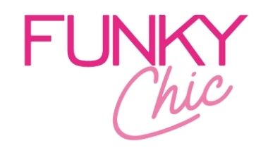 Funky Chick 380x220