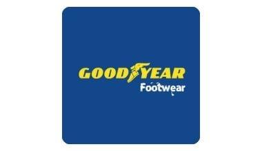 Good Year Footwear 380x220