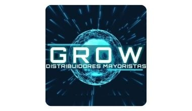 Grow 380x220