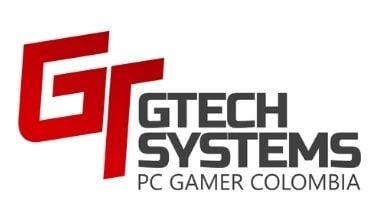 Gtech systems 380x220