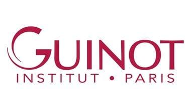 Guinot 380x220