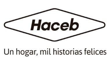 Haceb 380x220