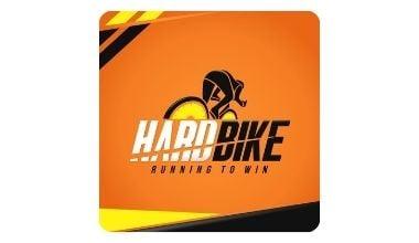 Hard Bike 380x220