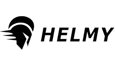 Helmy 380x220