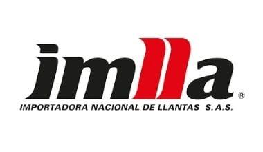 Imlla 380x220