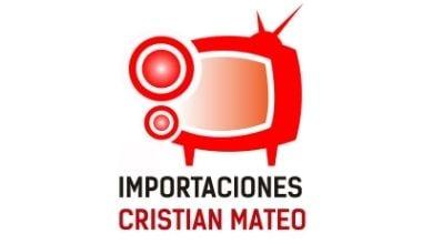 Importaciones Cristian 380x220