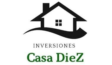 Inv CasaDiez 380x220