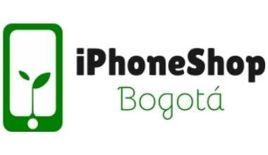 Iphone Shop 380x220