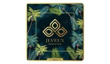 JLveux 380x220
