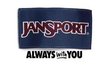 Jansport 380x220