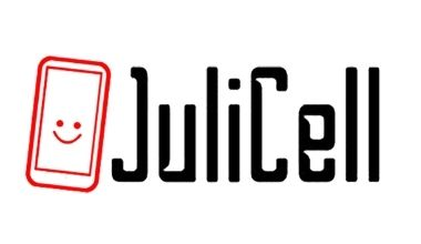Julicell 380x220